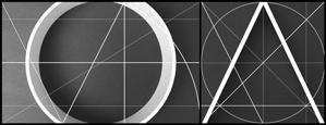 Logo du Conseil National de l'Ordre des Architectes